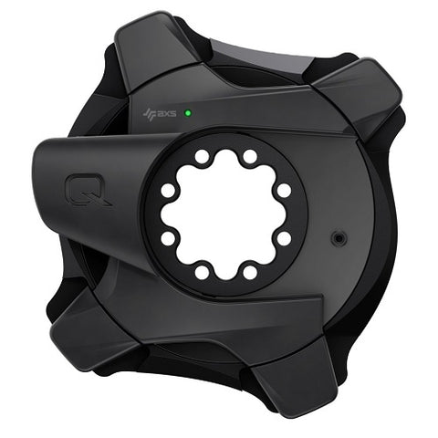 SRAM QUARQ AXS D1 107BCD SPIDER ONLY