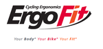 ERGOFIT BIKE FITTING