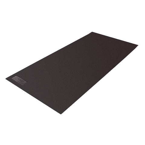 FEEDBACK SPORTS TRAINER MAT