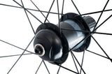 PowerTap G3 Road Hub