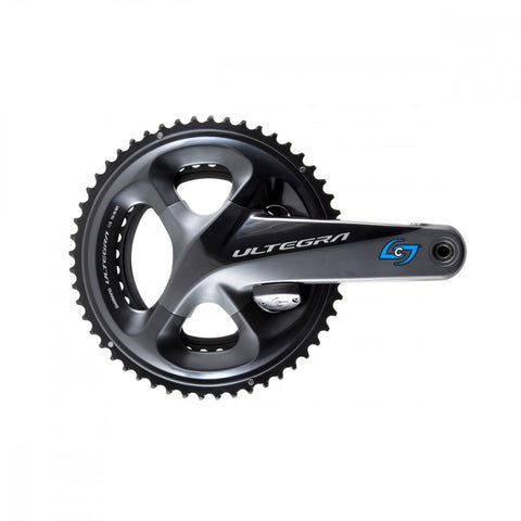 STAGES ULTEGRA R8000 RIGHT