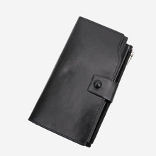 Load image into Gallery viewer, ALEXA Vegan Leather Wallet