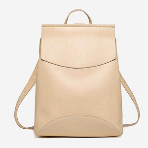 f0182d283a9 AVA City Backpack
