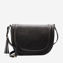 Load image into Gallery viewer, COURTNEY Crossbody Bag