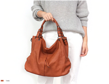 Load image into Gallery viewer, OLIVIA Hobo Bag