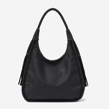 Load image into Gallery viewer, SIMONE Hobo Bag