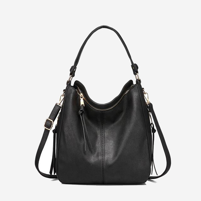 SOPHIE Hobo Bag