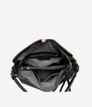 Load image into Gallery viewer, SOPHIE Hobo Bag