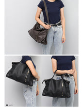 Load image into Gallery viewer, LAUREN Tote Bag