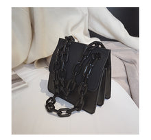 Load image into Gallery viewer, ISABELLA Chain Handbag