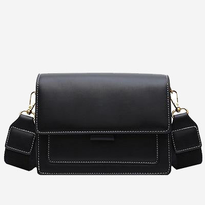 SANDY Envelope Crossbody Bag