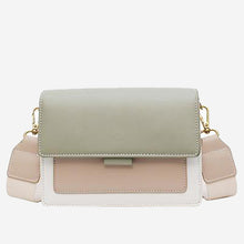 Load image into Gallery viewer, SANDY Envelope Crossbody Bag