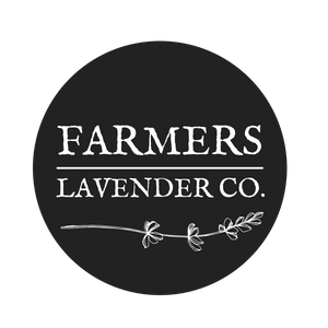 FARMERS Lavender Co.