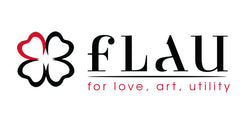 FLAU - For Love, Art, Utility