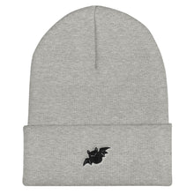 Load image into Gallery viewer, Cat Bat Beanie