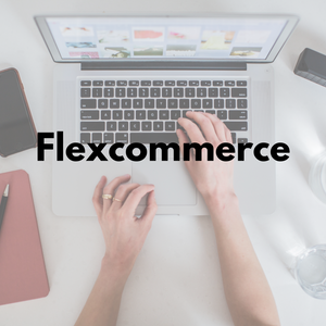 Flexcommerce