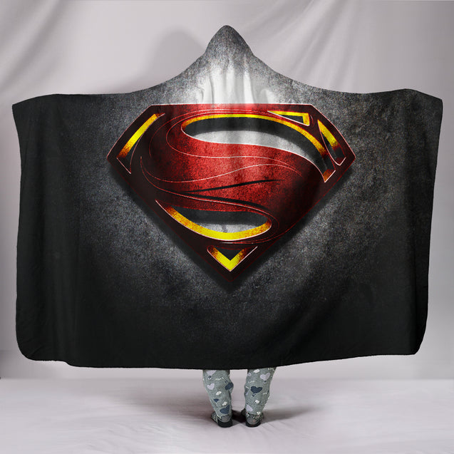 Limited Edition Superman Cape