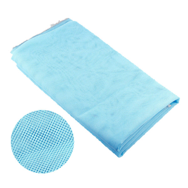 Magic Sand Free Mat -Super Large 80''*80''