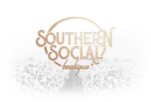 Southern Social Boutique LLC