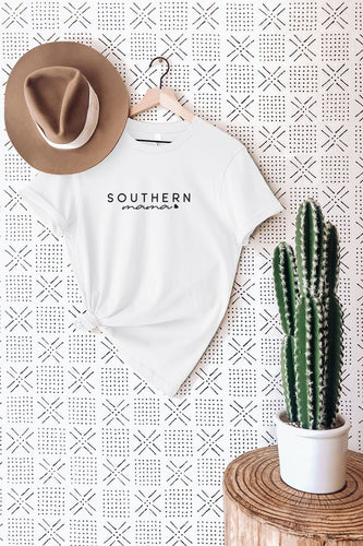 Southern Mama Graphic Tee