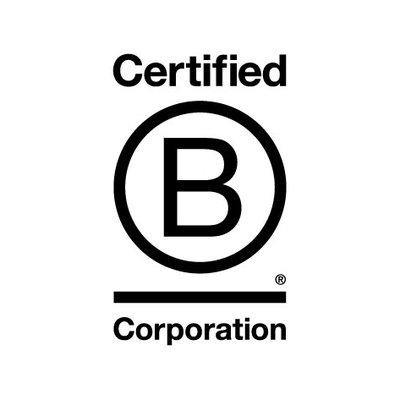 The Coffee Academics Pursues B-Corp Certification