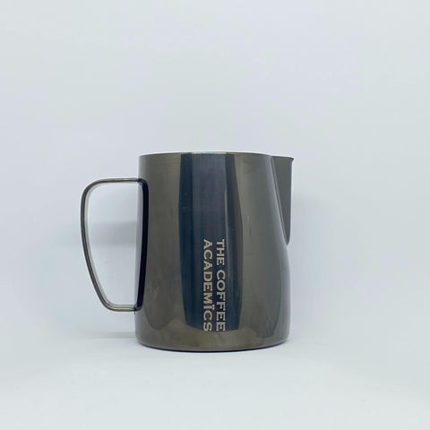 The Coffee Academics Milk Pitcher 350ml