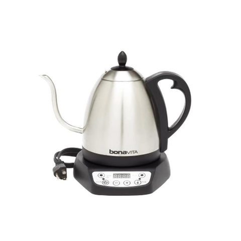 Bonavita 1L Digital Variable Temperature Kettle