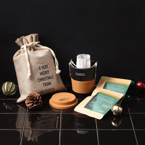 Christmas ECO Gift Bag