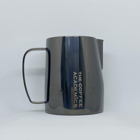 The Coffee Academics Milk Pitcher 450ml