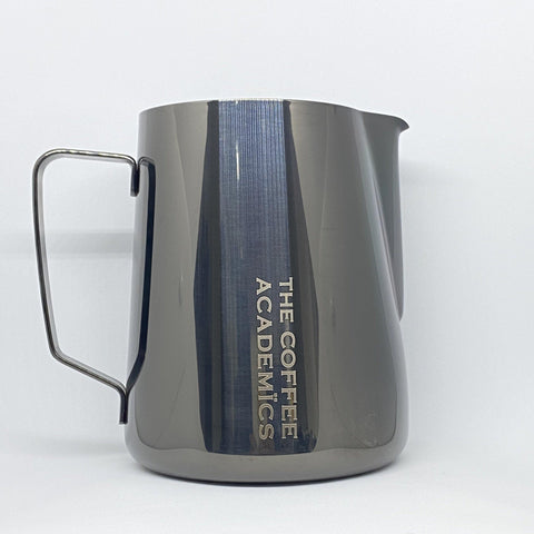 The Coffee Academics Milk Pitcher 900ml