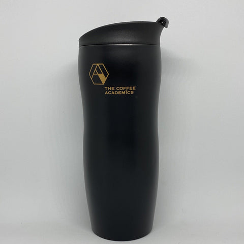 The Coffee Academics Tumbler 450ml - The Coffee Academics