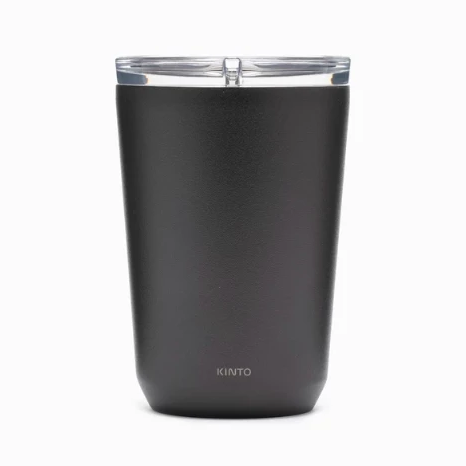 Kinto TO GO TUMBLER, Large