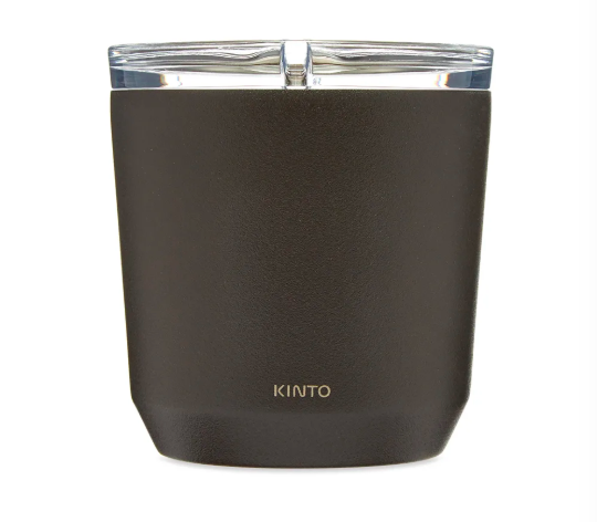 Kinto TO GO TUMBLER, Small