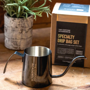 Drip Coffee Experience [ONLINE EXCLUSIVE]