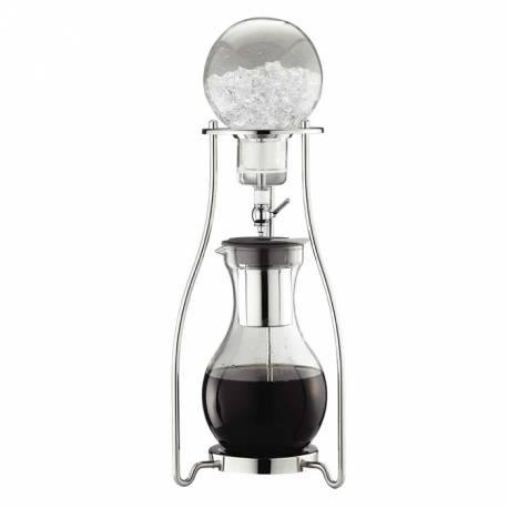 Tiamo Cold Brew Water Drip Coffee Maker (10 Cups) - The Coffee Academics