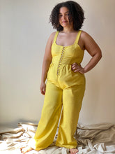 Load image into Gallery viewer, Malika Jumpsuit