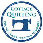 Cottage Quilting Ltd.