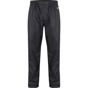 Mac In A Sac Origin Full Zip Waterproof Pants