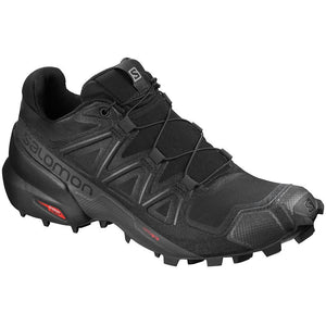 Salomon Ladies Speedcross 5