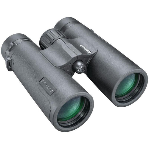 Bushnell Engage X 10x42 Binoculars