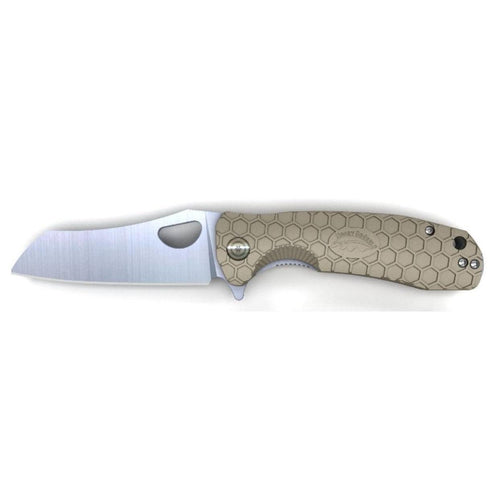 Troop Heavy Wax Duffle Bag