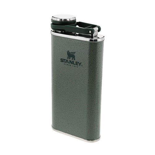 Stanley Classic Wide Mouth Hip Flask 0.23l/8oz