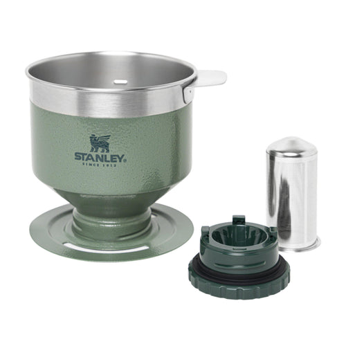 Stanley Perfect Brew Pour Over