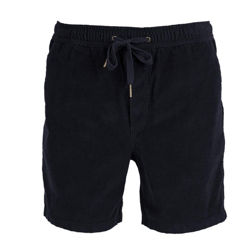 Trappers Corduroy Elasticated Shorts