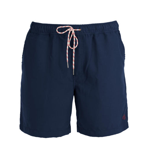 Trappers Elasticated Swimshorts