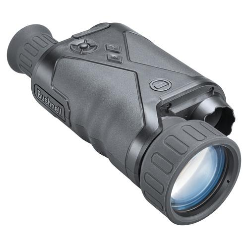 Bushnell Equinoz Z2 Night Vision 6x50 - Trappers