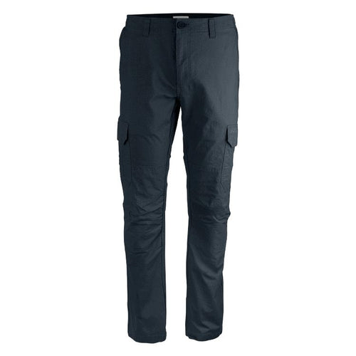 Canvas & Co Ripstop Stretch Cargo Pants - Trappers