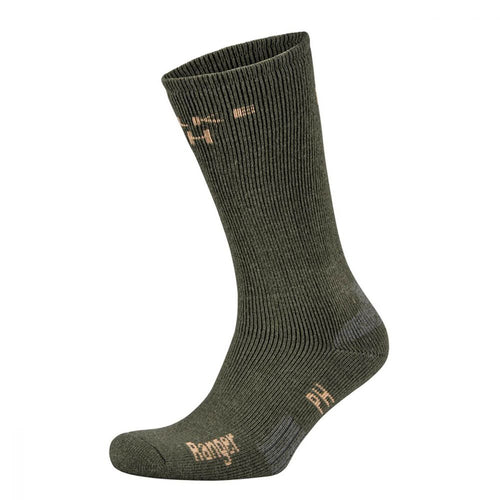 Falke Ranger PH Sock - Trappers