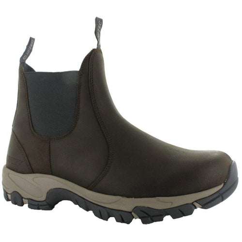 Hi-Tec Boot Altitude Chelsea Ultra - Trappers
