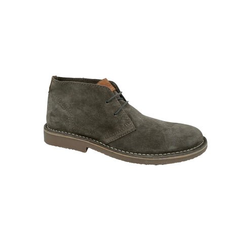 Hi-Tec Boot Eland Vellie - Trappers